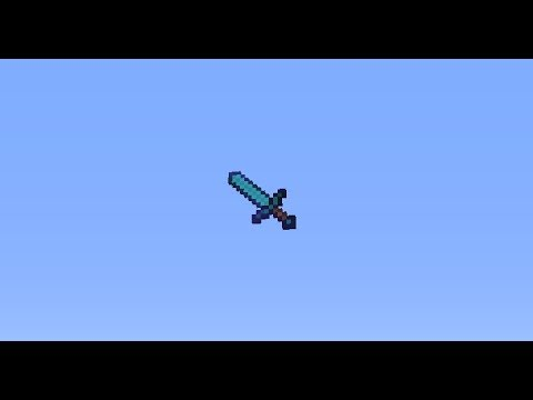 All The Minecraft Enchants And What They Do