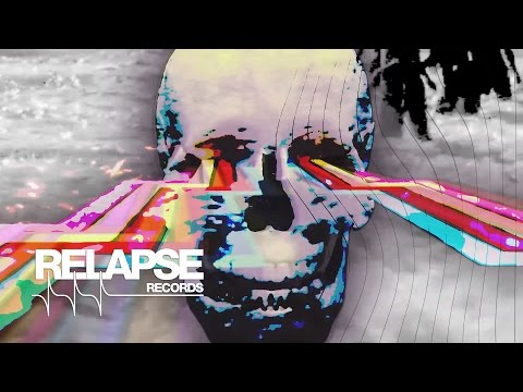 PUBLICIST UK - Telegraphing (Official Music Video)