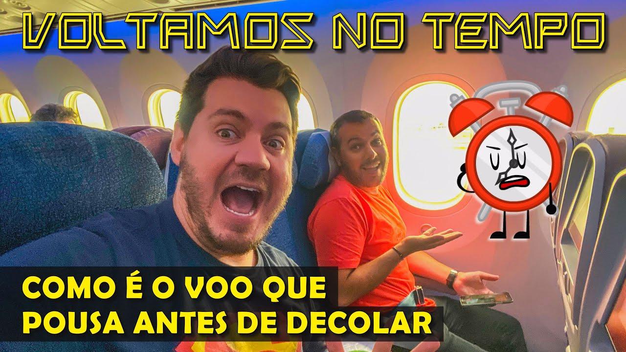 O VOO QUE VOLTA NO TEMPO: VOANDO LATAM DA AUSTRÁLIA PARA SANTIAGO DO CHILE NO BOEING 787 DREAMLINER