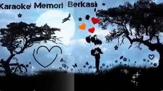 Lagu memori berkasih –achik psin and Siti Nordiana