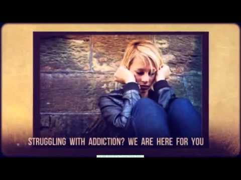 Lansing MI Christian Drug Rehab (888) 444-9143 Spiritual Alcohol Rehab