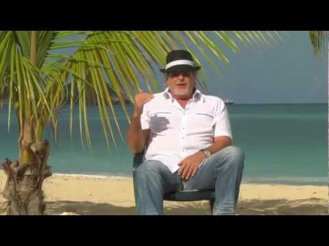 International Film Festival Antigua Barbuda 2012 Infomercial