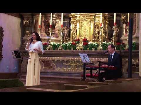 Live Musik für Hochzeit Zeremonie Trauungsmusik Lady and the Keys
