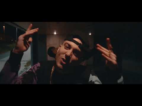 LOPES FT JINCHO - FARIÑA [ ( PROD. SOES) (VIDEOCLIP OFICIAL) ]