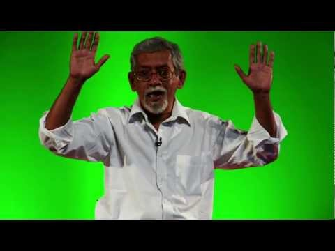 A Simple Machine To Quench The Thirst For Clean Water: Suprio Das at TEDxGateway