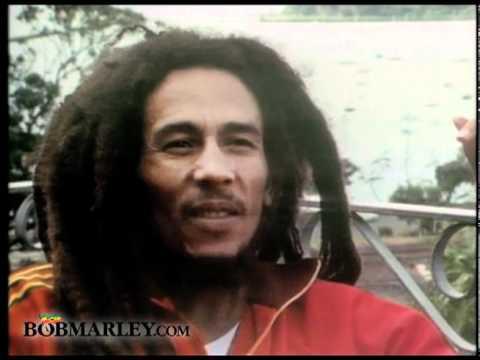 BobMarley.com | Bob Marley Quotes | On Revolutionaries