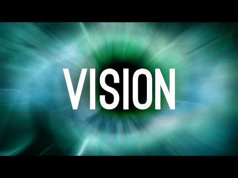 Elektronomia - Vision