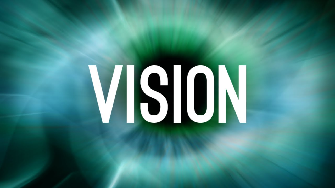 k Followers, Following, 2, Posts - See Instagram photos and videos from PhotoVision (@photovisionprints).
