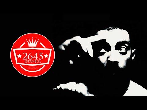 Yargıç Gri - Endüstri (Official Video)