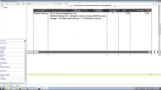 Ap Invoice Approval Process