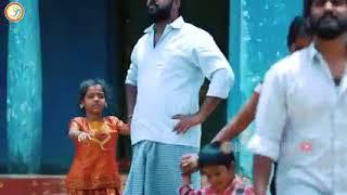 Anna Thammudu video song