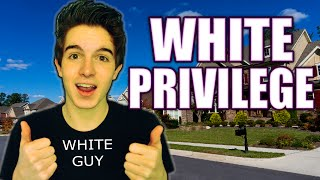 How to Check Your White Privilege