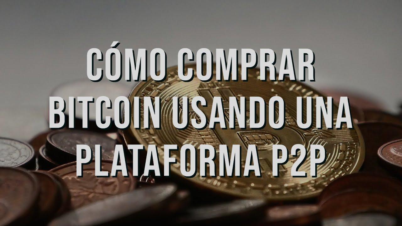 como usar bitcoin commerciante