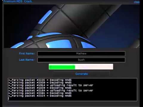 crack novapdf professional desktop v76