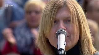 The Kelly Family - Imagine - Die große Drei-Länder-Show 01.10.2017