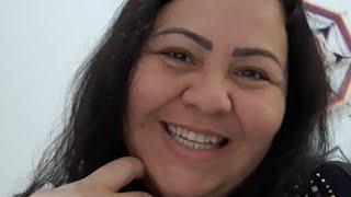 Diário 18/10 Com Karine Ouriques
