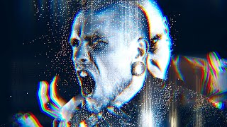 "Whitechapel ""Worship the Digital Age"" (OFFICIAL VIDEO)"