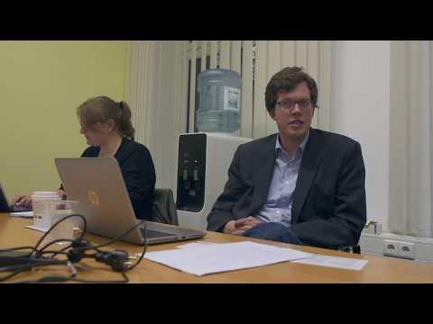 Die konstituierende Sitzung des 19. Bundestag und der AfD Kandidat