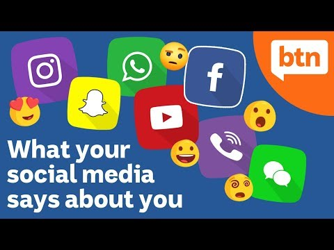Social Media & Your Generation: Social Networks vs Private Networks – Today's Biggest News