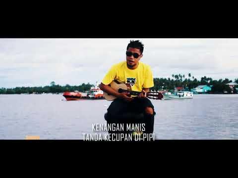 Sampe Hati - Kelvin Fordatkossu ☆ RML ☆ [HD] (Official Video Clip) 2018 Mp3