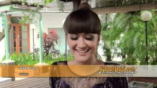 Download Video Dianggap Bintang Film Porno, Julia Perez Berang MP3 3GP MP4