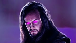 undertaker-theme-39-rest-in-peace-39-arena-effect-with-pics
