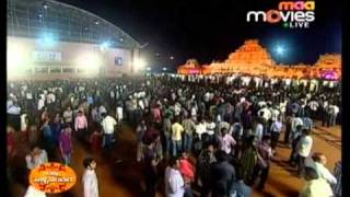 Allu Arjun Wedding Celebrations : Part 8