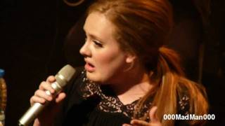 Adele - 07. If it hadn