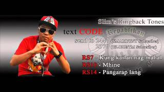 hinahanap hanap kita cover by slim of repablikan syndicate ft jhaiya