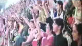 Rishtey 2002 Hindi Movie Part 2