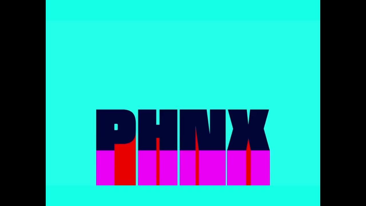 Geometry Latin America Wins BIG - AdForum PHNX