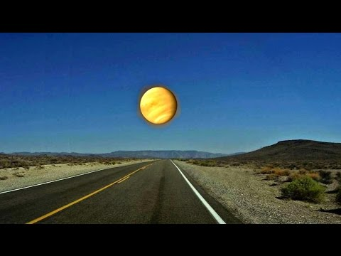 If Venus Became a Moon of Earth