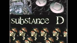 Substance D - To My Brother