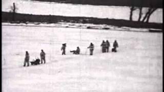 Берислав 1943 год.avi(Берислав 1943., 2011-04-15T08:53:02.000Z)