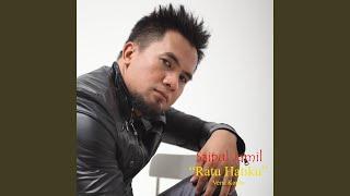 Gambar cover Ratu Hatiku (Versi Koplo)