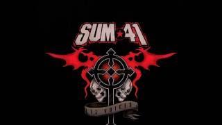 Sum 41 TEASERS OF NEW ALBUM 2016 MUSIC VIDEO