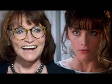 Margot Kidder, Who Played Lois Lane in 'Superman,' Dies at 69