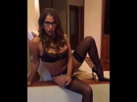 Елена беркова видеоблог видео