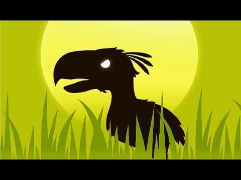 Big hunter #17 Детский игровой мультик для детей Большой охотник #Мобильные игры
