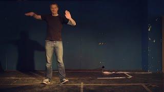 Marcus Wiebusch - Was wir tun werden (Offizielles Video)
