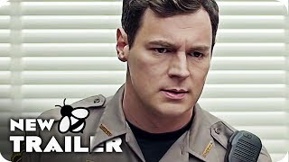 SHIMMER LAKE Trailer (2017) Netflix Movie