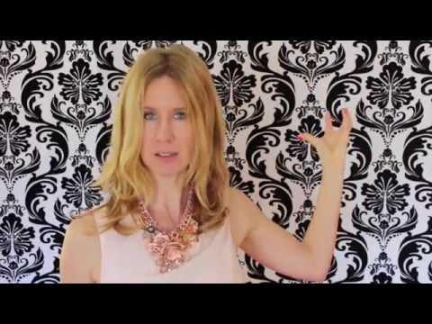 Money Magic: How to Slay Pain Demons to Loads of Love Bucks...
