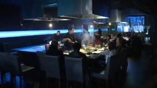Waitress gets $2500 tip