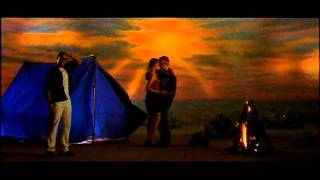 Jaane Kyon Main Tujhko Din Raat [Full Song] Jaan