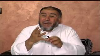 الشيخ عبد الله نهاري : أي مستقبل للمجتهدين وسط المتكاسلين ؟