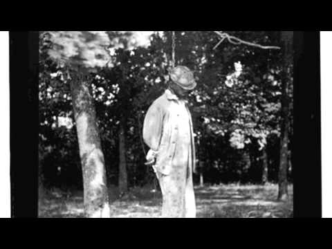"A Church Lynching! (Episode 20) SLAVE SERMONS ""Misplaced Loyalty"""