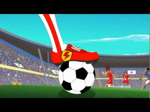supa strikas game full version free download