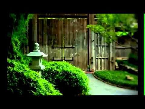 Stres İçin Dinlendirici Müzik Meditasyon Yoga Meditasyon Spa Masaj Uyku Müzikleri