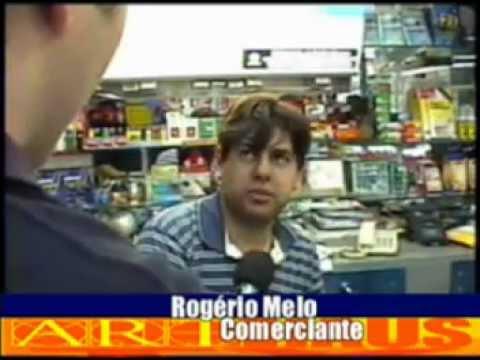 Opiniao - tv informa