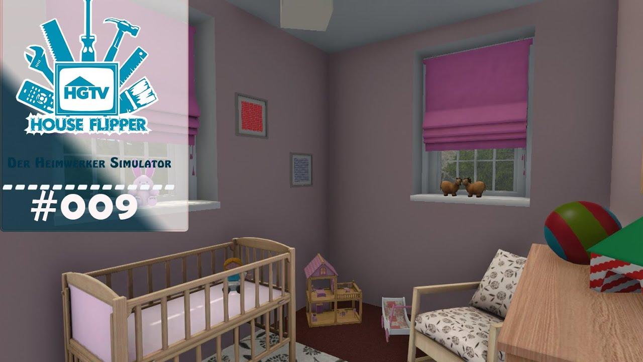 Zimmer Einrichten Simulation